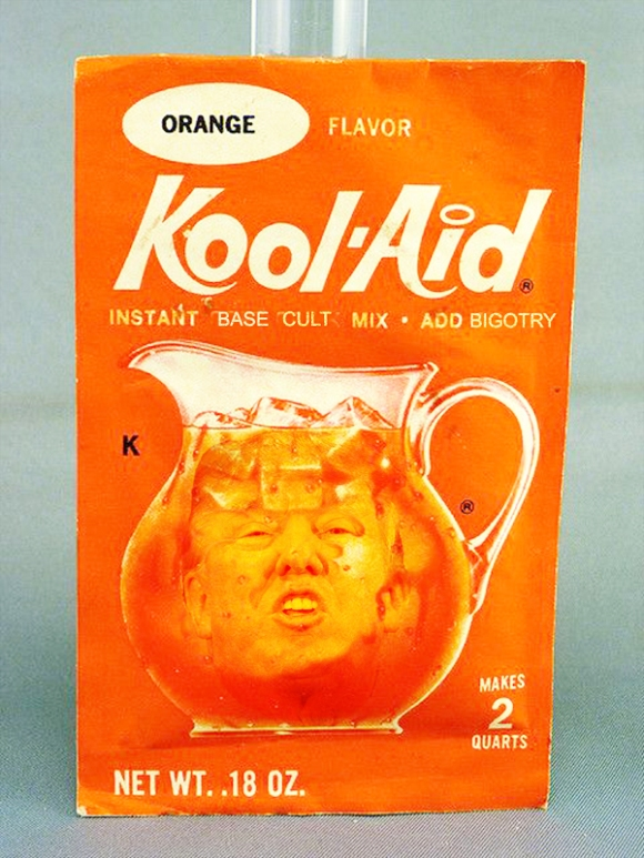 orange_kool_aid_trump_600