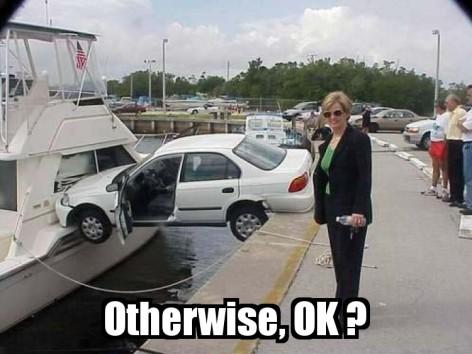 OtherwiseOK3