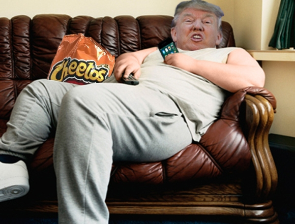 trump_couch_potato_700