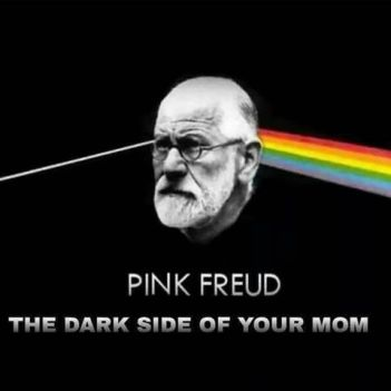 FreudPink
