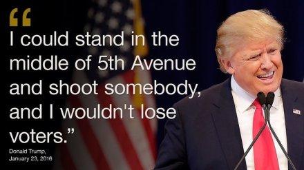 TrumpShootSomeone