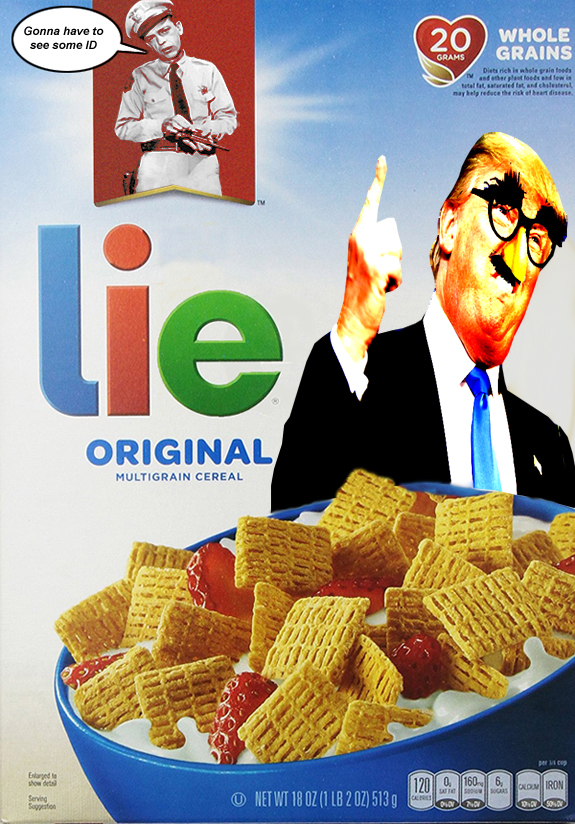 life_cereal_lie_disguise