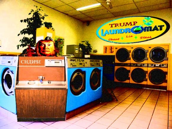 Trump_Laundromat_625_4