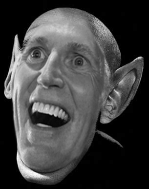 bat-boy-rick-scott