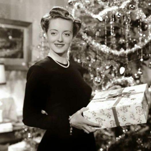 All About Christmas Eve.All About Christmas Eve First Draft