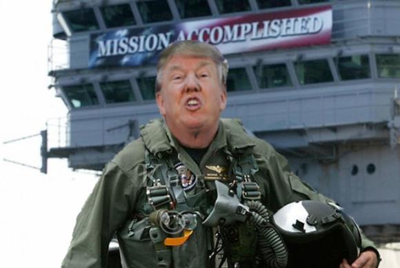 mission_accomplished_trump