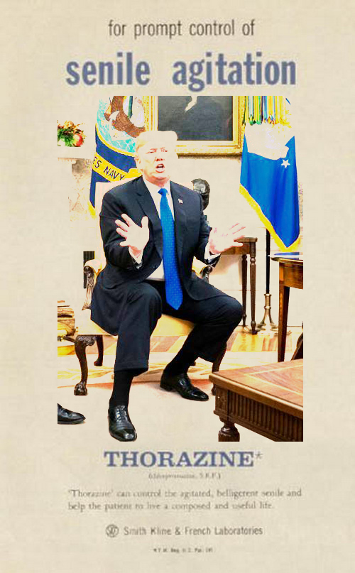 thorazine_trump_pin_light