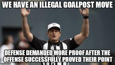 FallacyMovingGoalposts
