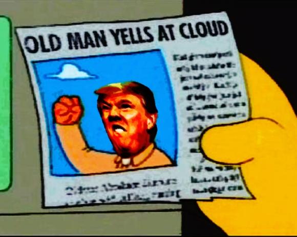 trump_oldmanyellsatcloud_linear_burn
