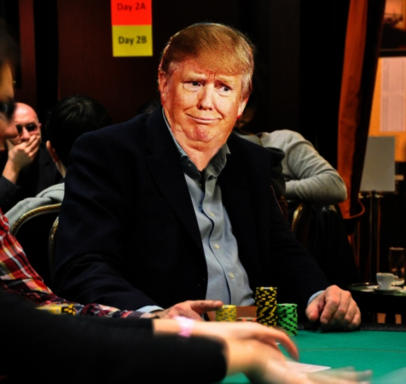 bluff_3_Trump