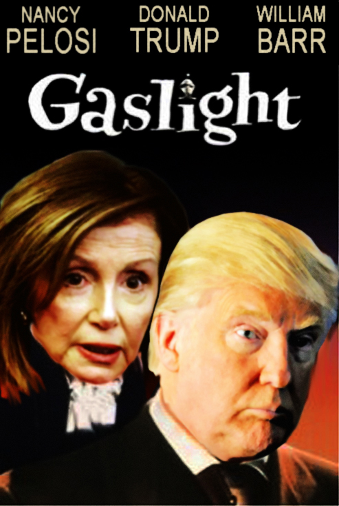 gaslight_pelosi_trump