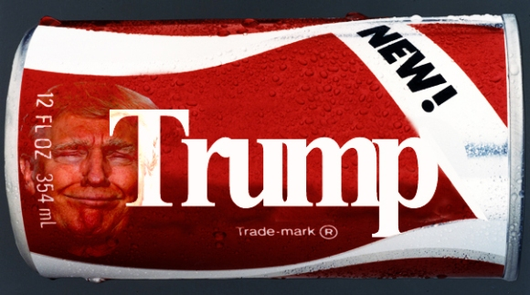 new-coke_trump_2