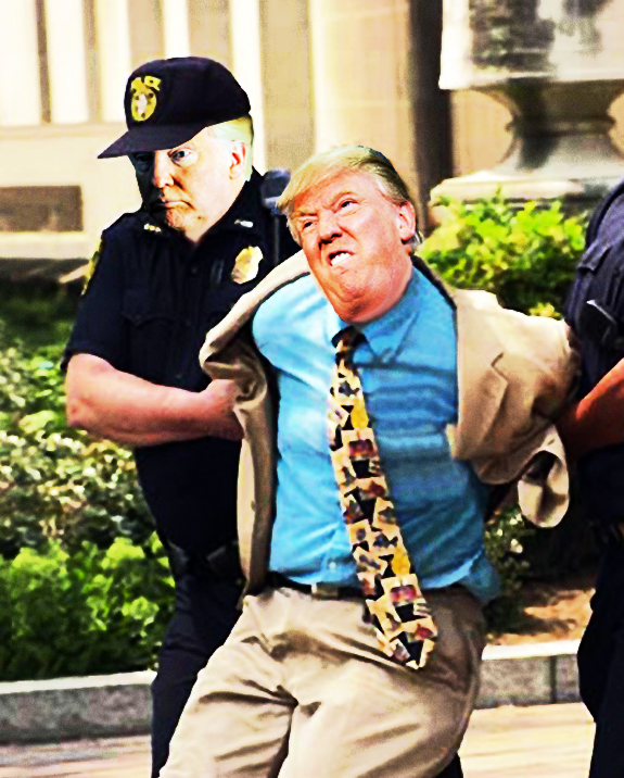 frogmarch_large_trump_2