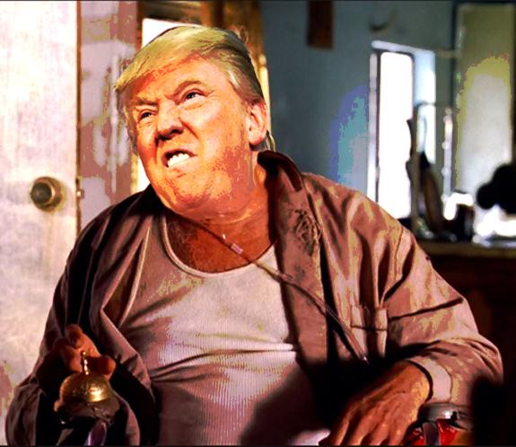 Trump_Hector_Salamanca_575