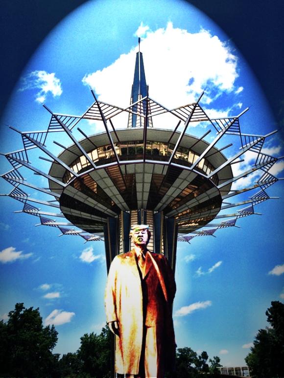 trump_oru_prayer_tower_cult
