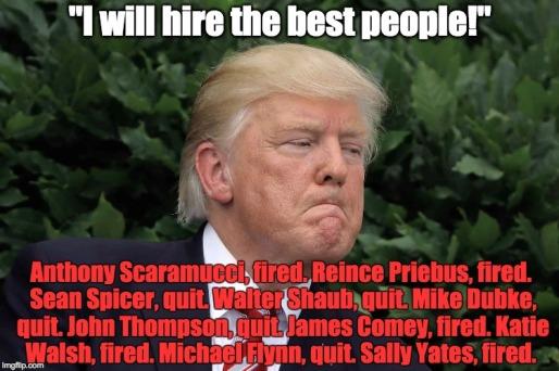 TrumpBestPeople