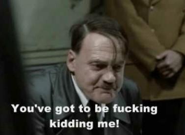 HitlerKidding (2)
