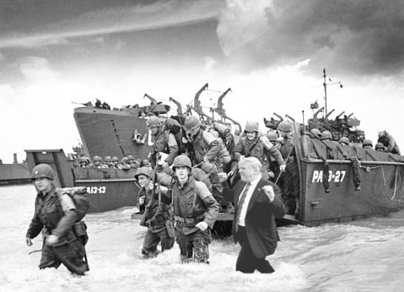 normandy_2_trump