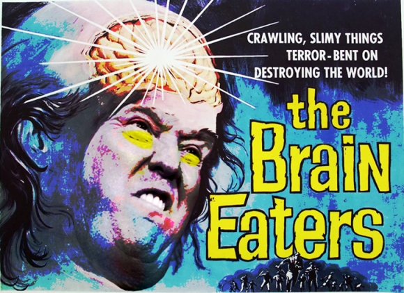 the-brain-eaters_trump_725