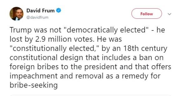 frum_on_trump