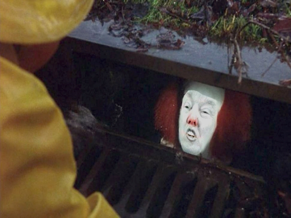 pennywise_4_trump