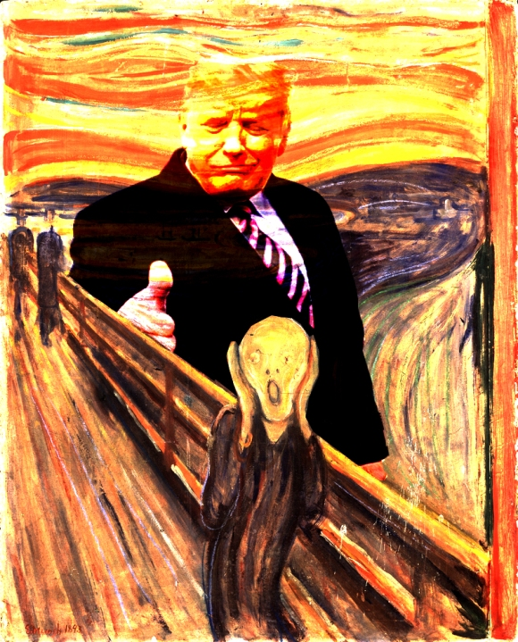 The_Scream_by_Edvard_Munch,_Trump