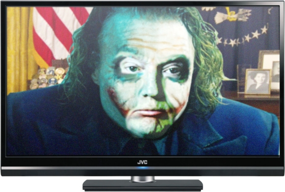 trump_joker_television