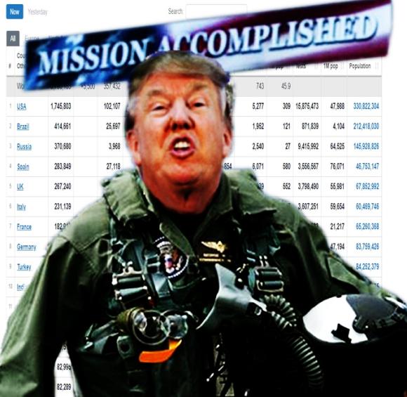 mission_trump_covid