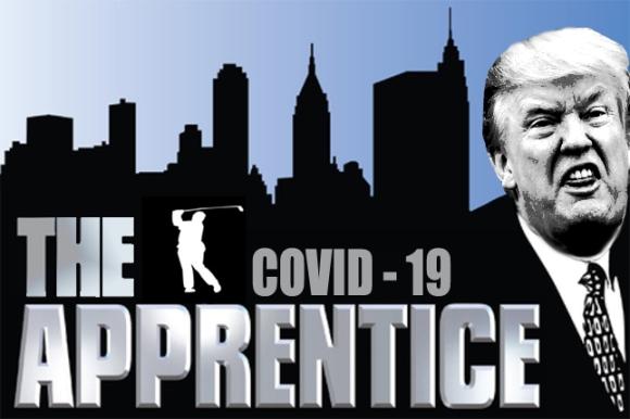 apprentice_2_covid