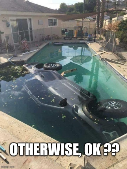 OtherwiseOK8