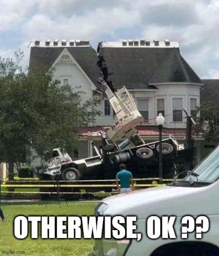 OtherwiseOkHouse