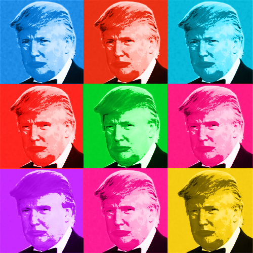 trump_warhol_change_in_tone_2